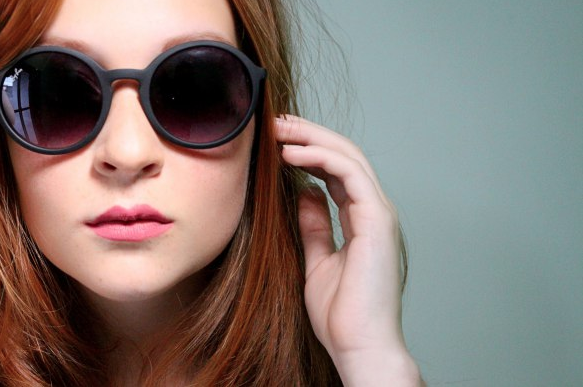 Como escolher seu óculos